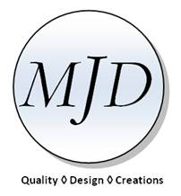 Michael Jewellery Design Milton NSW